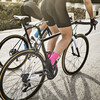 GripGrab Lightweight SL Skarpetki Kobiety różowy